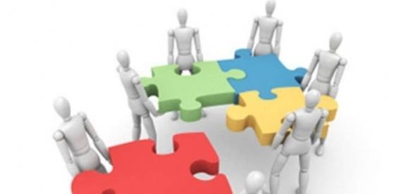 Com a identificação do potencial individual, é possível alcançar os objetivos mais facilmente