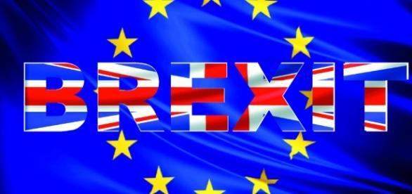 Dupa Brexit, potopul. pierderi de miliarde de lire