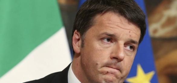 Italia: Renzi reniega de su sintonía con los Clinton   Opinión ... - elpais.com