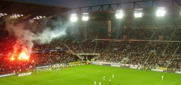 Lorient vs Monaco predictions [image: upload.wikimedia.org]