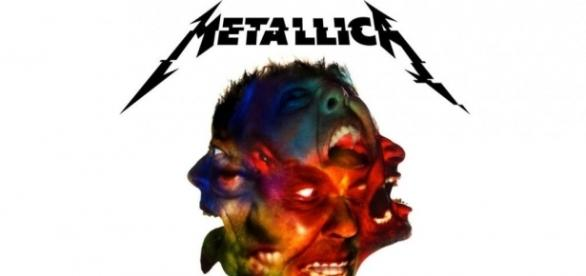 Metallica annonce un nouvel album ! Hardwired…To Self-Destruct ... - mkplacemusic.com