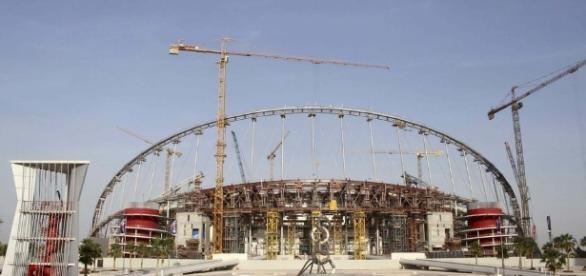 Mundial de Qatar 2022: La nueva FIFA sí escucha las críticas de ... - elconfidencial.com