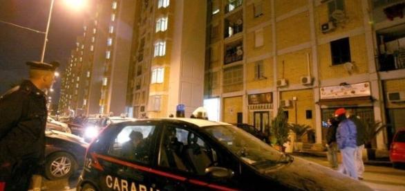 Român ARESTAT pe NEDREPT în Italia! A fost ELIBERAT după ce fusese acuzat de VIOL