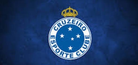 Sport x Cruzeiro: assista ao jogo ao vivo