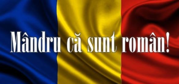 Treziți-vă dragi români acum sau niciodată