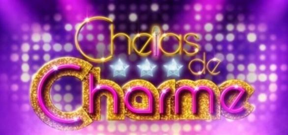 Tudo que acontece nos próximos capítulos de 'Cheias de Charme'