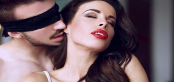 4 formas de seduzir seu parceiro completamente