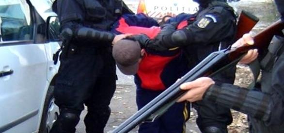 Agresorii erau să ucidă cu bestialitate. Sursa foto: mditv.ro