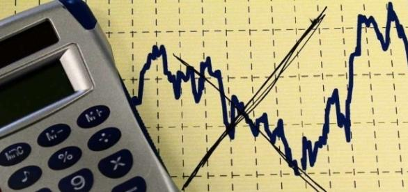 Economia nacional deverá sofrer melhoras em 2017