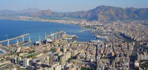 Caro firme false, è caos M5S a Palermo