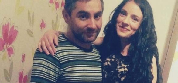 Ce răspuns a primit ROMÂNUL din UK care vrea să-și aducă SOȚIA MOARTĂ acasă