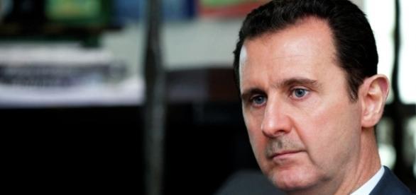 EEUU matiza las declaraciones de Kerry sobre una posible ... - sputniknews.com