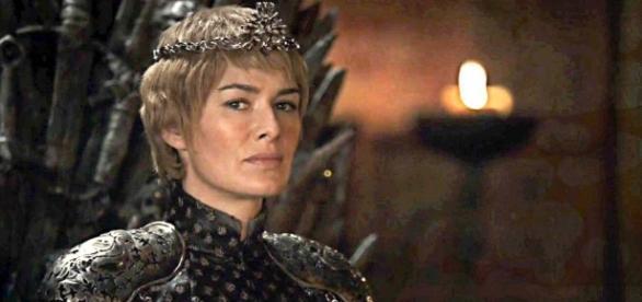 Game of Thrones - HBO confirma que haverá um derivado da série