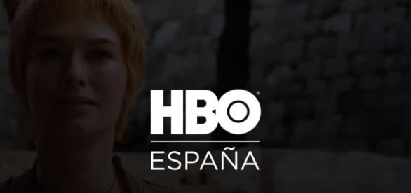 HBO llega a España y traerá entre otros, la nueva temporada de Juego de Tronos
