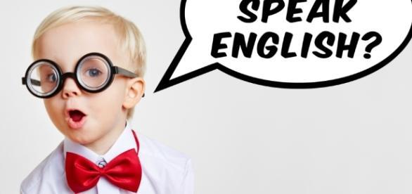 Język angielski coraz mniej obcy dla Polaków