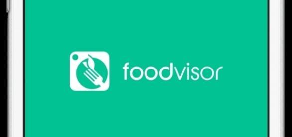 Logo de Foodvisor - Droits Réservés Foodvisor
