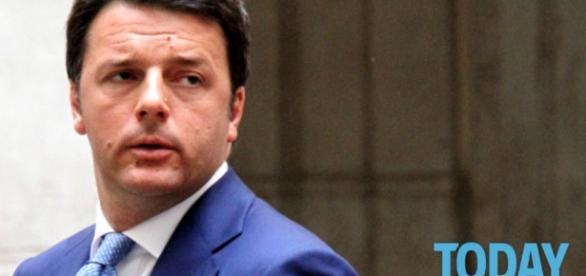 Matteo Renzi e il referendum costituzionale