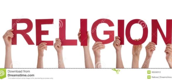 People Holding Religion Stock Photography - Image: 36558312 - dreamstime.com
