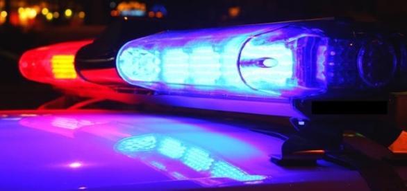 Policia investiga caso do jovem de 18 anos agredido até a morte.