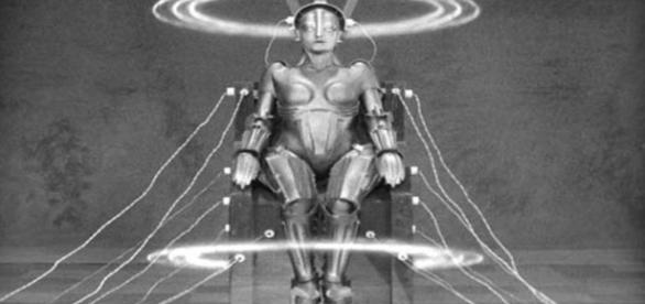 Shostak acredita que a humanidade também será substituída pelas máquinas (Banco de imagens Google)