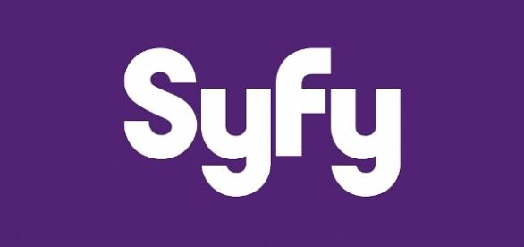 Syfy Adapting Dan Simmons' 'Hyperion' Into TV Event Series - screenrant.com