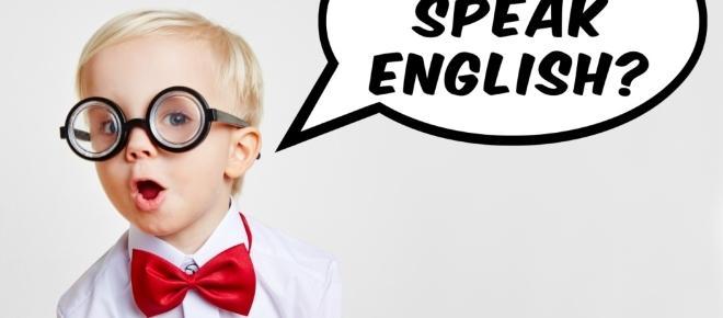 Jak to naprawdę jest z tym angielskim u Polaków?