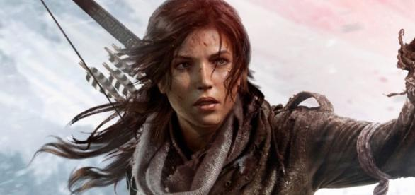 10 Kick-Ass Video Game Female Protagonists ...- gameslikezone.com