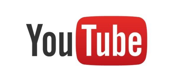 5 canais do YouTube que vão te ajudar de alguma forma.