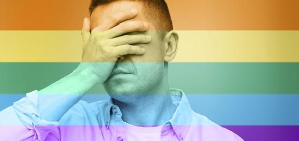 8 sinais de que o seu namorado pode ser gay e você não sabe ... - com.br