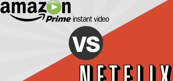 Amazon se lance sur le marché mondial du streaming