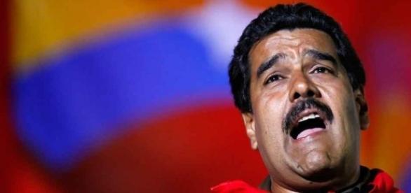 Cosa succede in Venezuela: il governo Maduro e la crisi economica - lenius.it