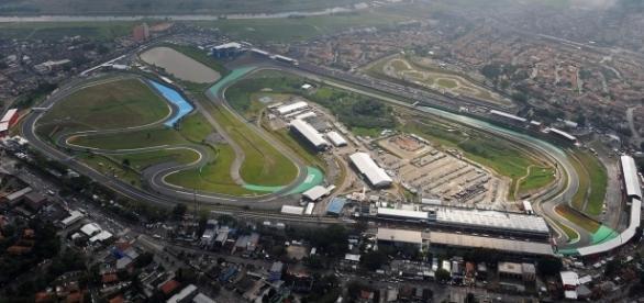 Depois de mais de quatro décadas, F1 dará adeus à etapa brasileira