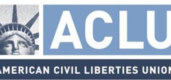 Did This ACLU Leader Say He Would Shoot Trump Voters? - thefederalist.com