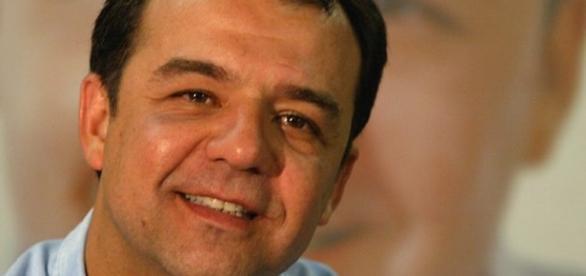 Ex-governador do Rio de Janeiro vai parar atrás das grades