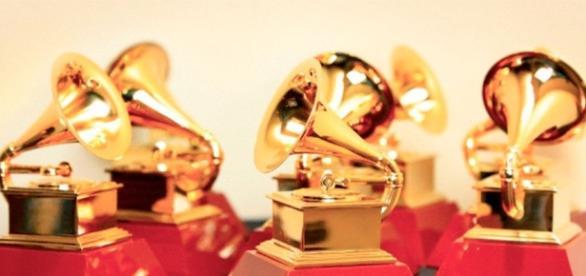 Grammy Latino: assista à entrega do prêmio ao vivo