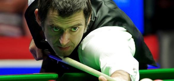 Live Snooker on Tuesday | Shanghai Masters 2016 Day Two preview ... - livesnooker.com