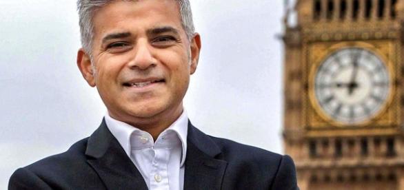 Mayor of London Sadiq Khan has been considering a London work visa