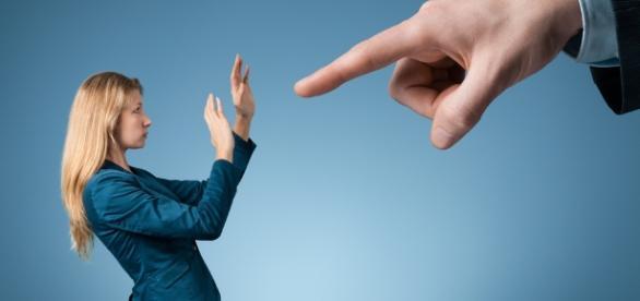 Mobbing am Arbeitsplatz: Wie erkennen, wie gegensteuern?