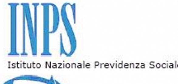Inps e richiesta del pin per accesso ai servizi online i for Inps on line accedi ai servizi