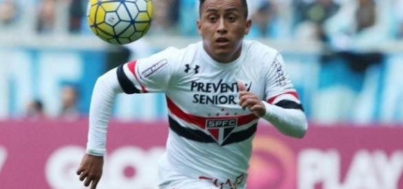 São Paulo x Grêmio: assista ao jogo ao vivo