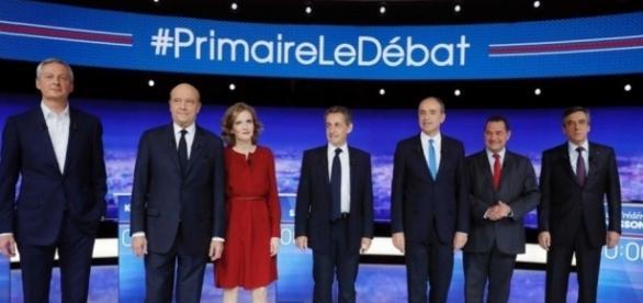 Un décor nouveau ce jeudi 17 novembre, les mêmes combattants !. - leparisien.fr