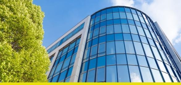 Unternehmensführung | OCM Klinik GmbH - ocm-muenchen.de