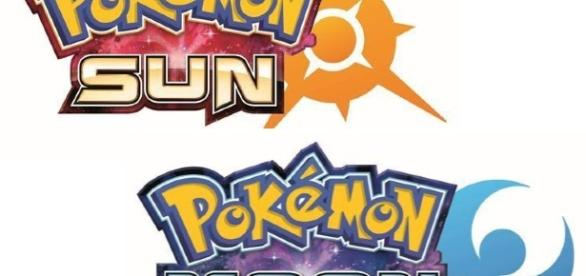 According to recent reports, a version of Pokemon Sun and Moon could arrive for Nintendo Switch in 2017 - BlastinNews Library (idigitaltimes.com)