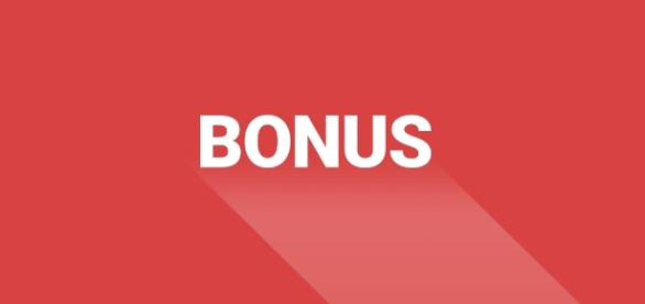Bonus : Samedi 19 novembre, 5€ garantis par article portant le Tag 'Danse avec les stars'