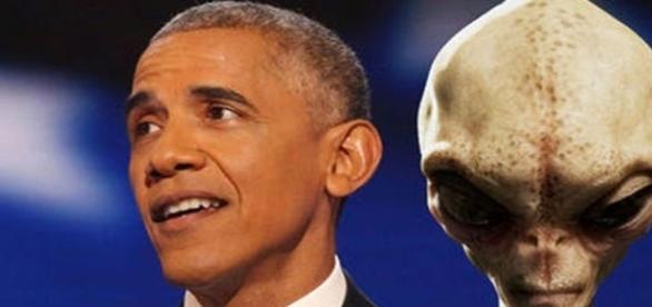 Conforme Bassett, autoridades desejam que Obama exponha a verdade sobre o assunto (Getty)