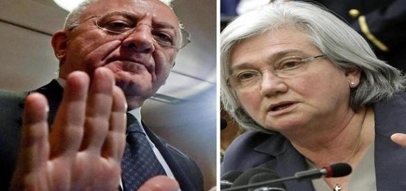 Fonte: http://www.ansa.it/sito/notizie/politica/2016