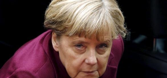 Niemcy bez zmian w kwestii nielegalnych imigrantów