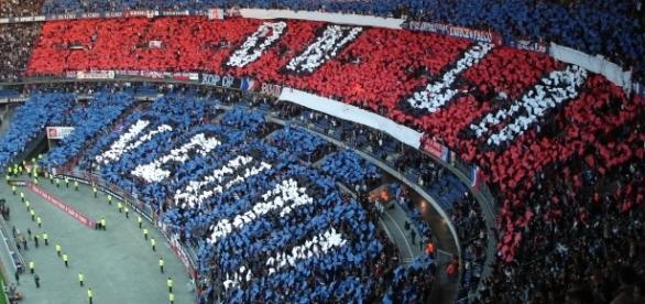 PSG vs Nantes [image:upload.wikimedia.org]