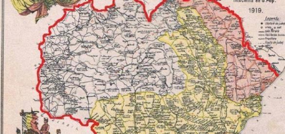 bulgari | Vatra Stră-Română a teritoriilor romanesti