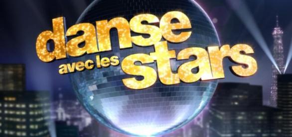 Danse avec les stars 7 : Le casting est ouvert, les premiers noms ... - melty.fr